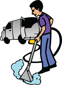 Brad S Carpet Cleaning Kalgoorlie
